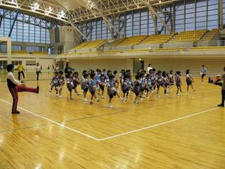 体操 (5).JPG